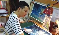 Lĩnh Nam chích quái - Kim Đồng: mới và lạ
