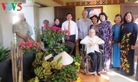 Kỷ niệm  77 năm Ngày Nam kỳ khởi nghĩa