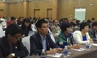 LHP Việt Nam 20: khẳng định vai trò nhà sản xuất phim tư nhân