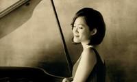 Thưởng thức Kính vạn hoa của tài năng piano Trang Trịnh