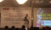 Đề xuất cơ sở pháp lý cho đào tạo, phát triển nghề làm đẹp tại Việt Nam