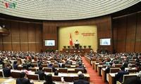 Kinh tế Việt Nam tiếp tục phát triển ổn định và bền vững