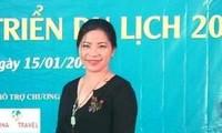 Cô dâu Việt ở Đài Loan: Nỗ lực học hỏi và hội nhập