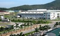 2012 konzentriert sich Vietnam auf Auszahlung der Auslandsdirektinvestitionen