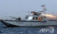 Iran hat eine Langstreckenrakete erfolgreich getestet