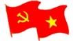 Feier zum 82. Gründungstag der kommunistischen Partei Vietnams