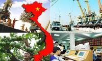 Vietnam: Eines der zehn Länder mit den günstigsten Wirtschaftsprognosen