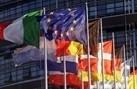 EU will die Zusammenarbeit mit Vietnam vertiefen