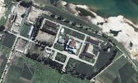 Nordkorea stellt alle Atomteste ein