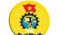 Anweisung des ZK für die Landeskonferenz vietnamesischer Gewerkschaften