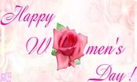 Vietnam feiert den internationalen Frauentag