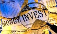 Verbesserung der ausländischen Investitionen in Vietnam