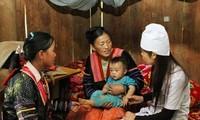 ICMI: Menschenrechte der Minderheitsvolksgruppen in Vietnam werden geachtet
