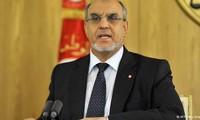 Tunesien löst die Koalitionsregierung auf