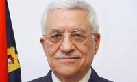 Palästina wird innerhalb von zwei oder drei Wochen eine neue Regierung haben