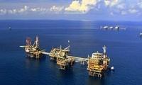 Geografisch-physikalische Forschung für die Meereswirtschaft