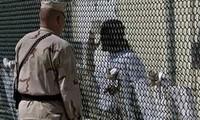 Obama fordert Schließung der Guantanamo-Gefangenenlager