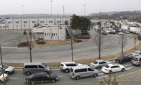 Südkorea wird RFID-Zugangssystem in Kaesong in Betrieb nehmen