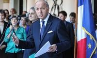 Neue Wende in den Beziehungen zwischen Frankreich und Kuba