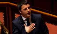 Vertiefung der Beziehungen zwischen Vietnam und Italien