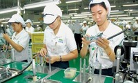 Berichterstattung über die Produktion und den Handel der FDI-Unternehmen von 2000 bis 2013
