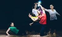 """""""Hanoi – Stardust"""": Die Auseinandersetzung zwischen klassischem Ballett und moderner Gesellschaft"""