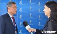 Vietnam legt großen Wert auf die Rolle von WIPO