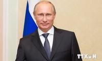 Russland: die Parlamentswahl kann der Ukraine Stabilität bringen