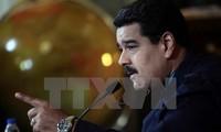 Die Beziehungen zwischen den USA und Venezuela verschlechtern sich