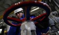 Russland und die Ukraine wollen Gas-Gespräch fortführen