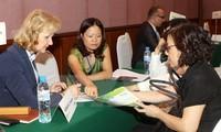 Vietnam und Polen verstärken die Zusammenarbeit in Handel und Investition