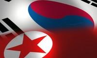 Süd- und Nordkorea wollen einige gemeinsame Ereignisse veranstalten