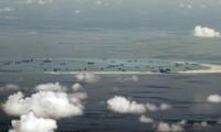 Die Lage im Meer vor Nordostasien ist wieder angespannt