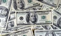 IWF verabschiedet einen Kredit von 1,7 Milliarden US-Dollar für die Ukraine
