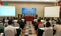 ASEAN - Politisch und wirtschaftlich eng verbunden