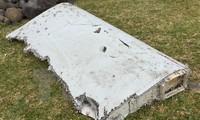 Frankreich: Das gefundene Wrackteil auf der Insel La Réunion stammt von MH370
