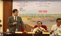 Tourismus-Entwicklung zwischen Vietnam, Laos und Kambodscha