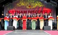 Vietnam und Großbritannien verstärken die Zusammenarbeit auf privater und staatlicher Ebene