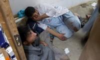 Die USA werden den Luftangriff auf ein Krankenhaus in Afghanistan untersuchen