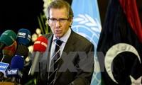 Die UNO warnt vor Sanktionen gegen die Parteien in Libyen