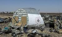 Russland stellt alle Flüge nach Ägypten ein