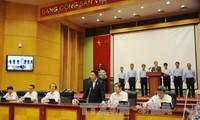 Ursachen und Verantwortungen der Umweltkatastrophe in Zentralvietnam