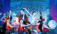 Das Kulturfest der Volksgruppen in Thai Nguyen