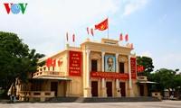 Konferenz zur Investitionsförderung in Hai Phong wird bald stattfinden