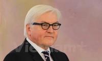 Auswärtiges Amt: Vietnam ist ein wichtiger strategischer Partner  Deutschlands