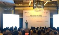 Digitale Technologien helfen Unternehmen bei Erhöhung der Wettbewerbsfähigkeit