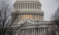 US-Repräsentantenhaus verabschiedet erste Schritte zur Abschaffung von Obamacare
