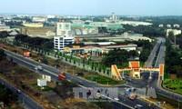 Die Beiträge der Auslandsvietnamesen beim Aufbau des Landes