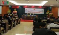 Ho Chi Minh Stadt setzt die Initiative der Auslandsvietnamesen um