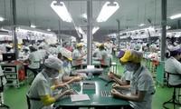 Vietnam hat in ersten zwei Monaten  ausländliche Investition von 3,4 Milliarden US-Dollar angeworben